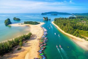Hat-Noppharat-Thara-Mu-Koh-Phi-Phi-National-Park-Krabi-Thailand-03.jpg