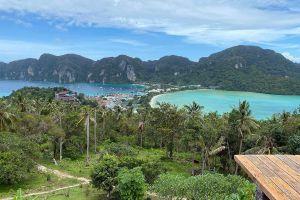 Hat-Noppharat-Thara-Mu-Koh-Phi-Phi-National-Park-Krabi-Thailand-05.jpg
