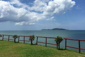 Hat-Sai-Ri-Chumphon-Thailand-003.jpg