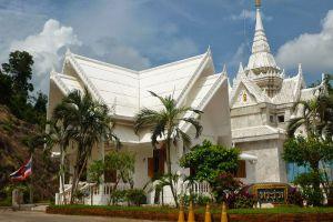 Hat-Sai-Ri-Chumphon-Thailand-005.jpg