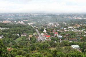 Hat-Yai-Municipal-Park-Songkhla-Thailand-003.jpg
