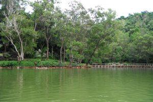 Hat-Yai-Municipal-Park-Songkhla-Thailand-004.jpg