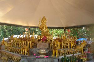 Hat-Yai-Municipal-Park-Songkhla-Thailand-005.jpg