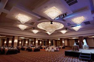 Hatten-Hotel-Melaka-Ballroom.jpg