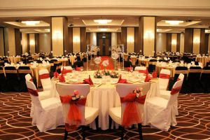 Hatten-Hotel-Melaka-Banquet-Room.jpg