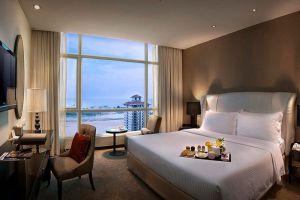 Hatten-Hotel-Melaka-Deluxe-Suite.jpg