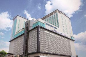 Hatten-Hotel-Melaka-Facade.jpg