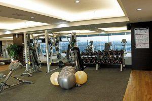 Hatten-Hotel-Melaka-Gym.jpg