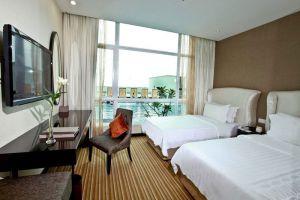 Hatten-Hotel-Melaka-Junior-Suite.jpg