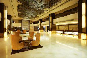 Hatten-Hotel-Melaka-Lobby.jpg