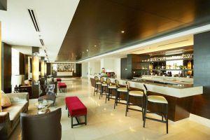 Hatten-Hotel-Melaka-Lounge.jpg