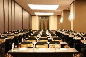 Hatten-Hotel-Melaka-Meeting-Room.jpg