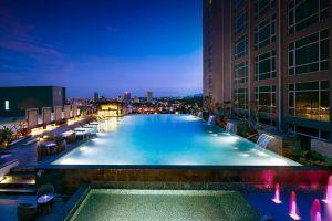 Hatten-Hotel-Melaka-Pool.jpg