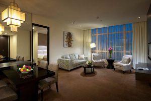 Hatten-Hotel-Melaka-Premier-Suite.jpg