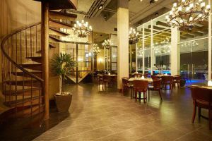 Hatten-Hotel-Melaka-Restaurant.jpg