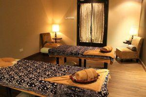 Hatten-Hotel-Melaka-Spa.jpg
