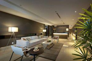 Hatten-Hotel-Melaka-Spa-Lobby.jpg