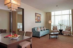 Hatten-Hotel-Melaka-Suite.jpg