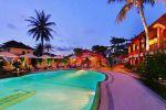 Havana-Beach-Resort-Koh-Phangan-Thailand-Pool.jpg