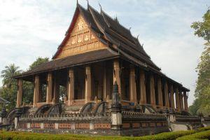 Haw-Phra-Kaew-Vientiane-Laos-001.jpg