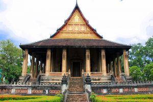 Haw-Phra-Kaew-Vientiane-Laos-002.jpg