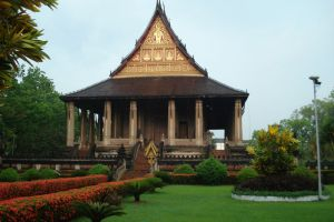 Haw-Phra-Kaew-Vientiane-Laos-004.jpg
