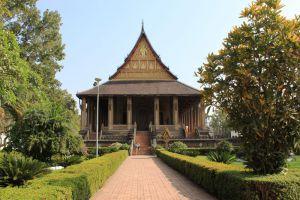 Haw-Phra-Kaew-Vientiane-Laos-005.jpg
