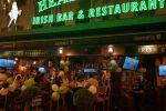 Healy-Macs-Irish-Bar-Restaurant-Ipoh-Malaysia-004.jpg