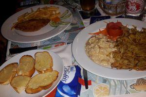 Heidis-Garden-Restaurant-Hua-Hin-Thailand-001.jpg