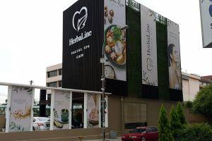 Herbaline-Facial-Spa-Pahang-Malaysia-01.jpg