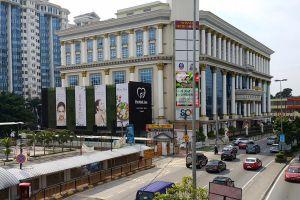 Herbaline-Facial-Spa-Pahang-Malaysia-02.jpg