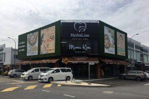 Herbaline-Facial-Spa-Pahang-Malaysia-06.jpg
