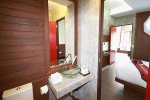 Heritage-Resort-Samui-Thailand-Bathroom.jpg