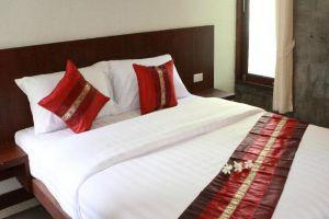 Heritage-Resort-Samui-Thailand-Room.jpg