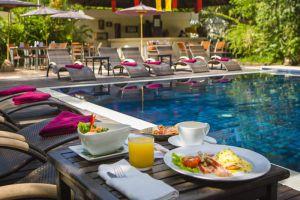Heritage-Suite-Hotel-Siem-Reap-Cambodia-Pool.jpg