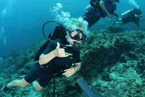 Hidden-Depths-Diving-Koh-Lanta-Krabi-Thailand-002.jpg