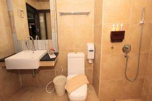 Hideaway-Resort-Hua-Hin-Thailand-Bathroom.jpg