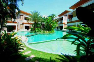 Hideaway-Resort-Hua-Hin-Thailand-Exterior.jpg