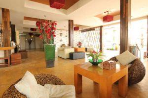 Hideaway-Resort-Hua-Hin-Thailand-Lobby.jpg