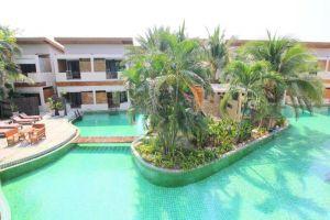Hideaway-Resort-Hua-Hin-Thailand-Overview.jpg