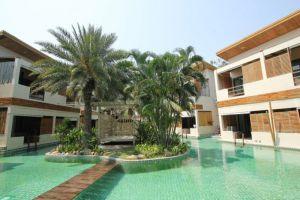 Hideaway-Resort-Hua-Hin-Thailand-Pool.jpg