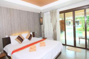 Hideaway-Resort-Hua-Hin-Thailand-Room.jpg