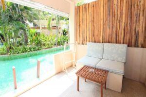 Hideaway-Resort-Hua-Hin-Thailand-Terrace.jpg
