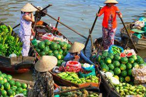 Hieu-Tour-Can-Tho-Vietnam-002.jpg