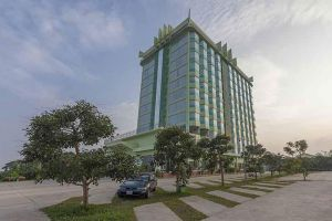 High-Sky-Hotel-Phnom-Penh-Cambodia-Overview.jpg