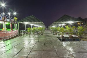 High-Sky-Hotel-Phnom-Penh-Cambodia-Restaurant.jpg