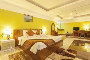 High-Sky-Hotel-Phnom-Penh-Cambodia-Room.jpg
