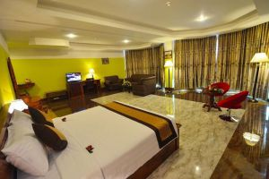 High-Sky-Hotel-Phnom-Penh-Cambodia-Room-Interior.jpg