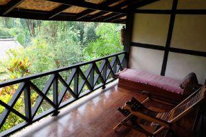 Hillside-Nature-Lifestyle-Lodge-Luang-Prabang-Laos-Balcony.jpg