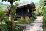 Hillside-Nature-Lifestyle-Lodge-Luang-Prabang-Laos-Exterior.jpg